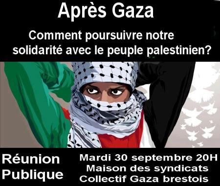 affiche palestine bresy.jpg