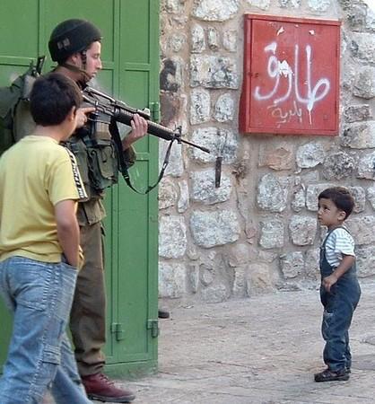 israeli_soldier_palestinian_boy.jpg
