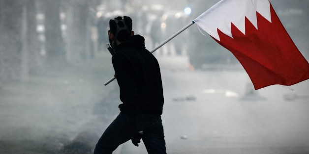 n-BAHRAIN-PROTESTS-628x314.jpg