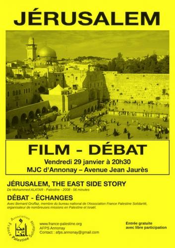 affiche-a3-jerusalem-0a5bb.jpg