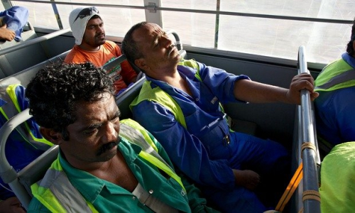 migrant-qatar-012.jpg