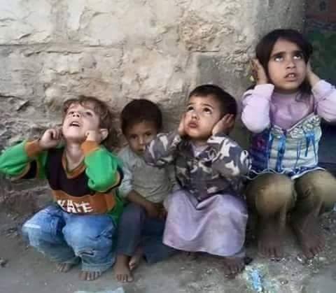 YEMEN_-_ARABIA_SAUDITA_-_ONU_-_bambini.jpg