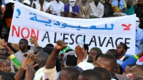 mauritanie-non-esclavage.jpg