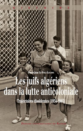 Juifs-algeriens-650x1024.jpg