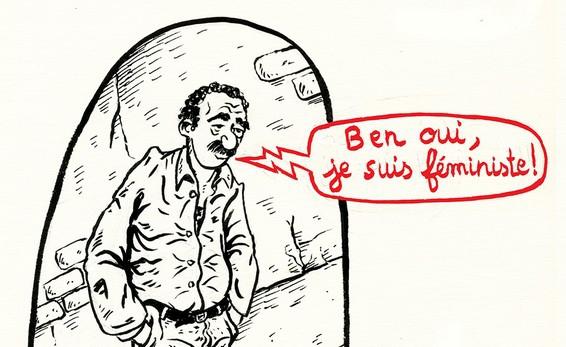 je-suis-feministe-heritage-femme-tunisie.jpg