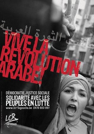 Vive la révo arabe 2011.jpg