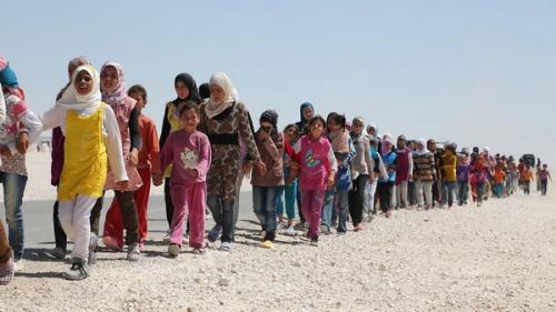 syrian_refugee_crisis.jpg