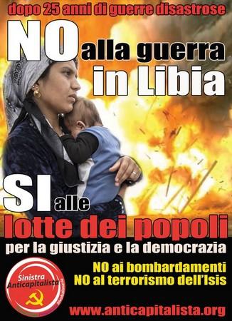 bozza-manifesto-guerra-1.jpg