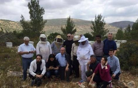 Forum-Apicoltura-Palestina-4-768x576.jpg