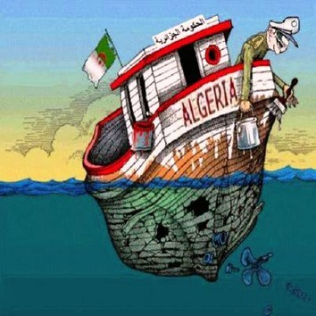 bateau-Algerie.jpg