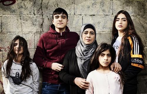 syrie-six-ans-deja-en-2011-nous-etions-heureux-et-pleins-d-espoir,M430128.jpg