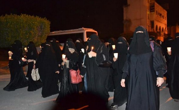 2011_SaudiArabia_WomenMarch_0.jpg