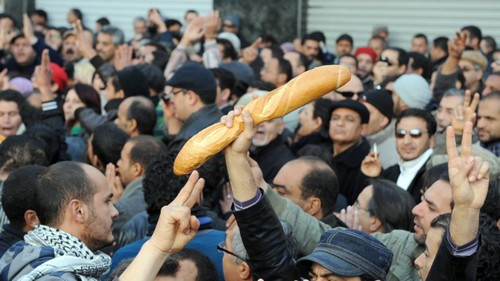 tunisie-manifestations_636227.jpg