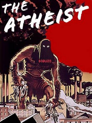 the-atheist-e1.jpg