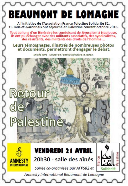 retour_de_palestine-79422.png