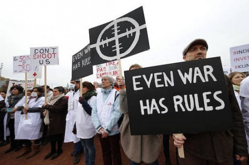 msf-protest-war-.jpg