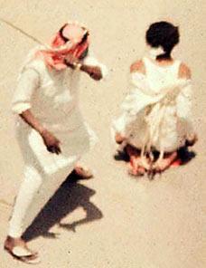 mondialisation-droits-lhomme-arabie-saoudite--L-KsRCgr.jpeg