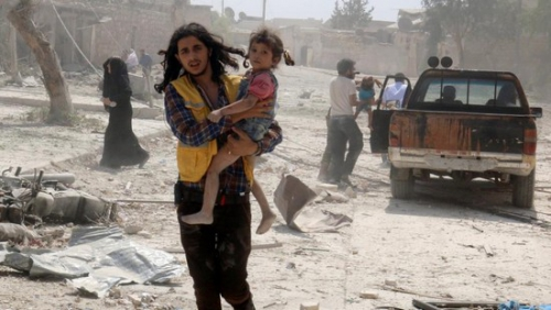 2016-08-27t141438z_27543174_s1aetxwbjaab_rtrmadp_3_mideast-crisis-syria_0.jpg