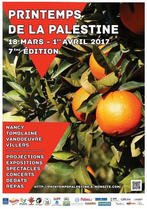 affiche-oranges5reduit-57eb7.jpg