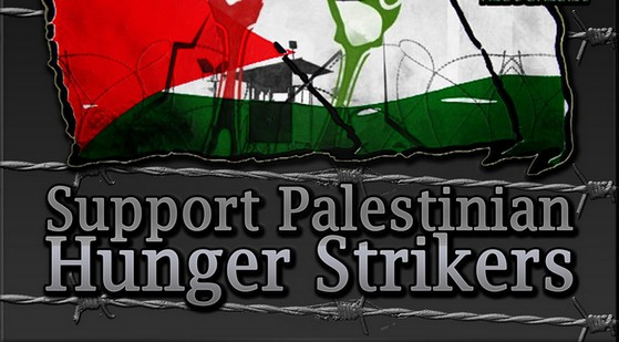 Support-Palestinian-Hunger-Strikers-graphic.jpg