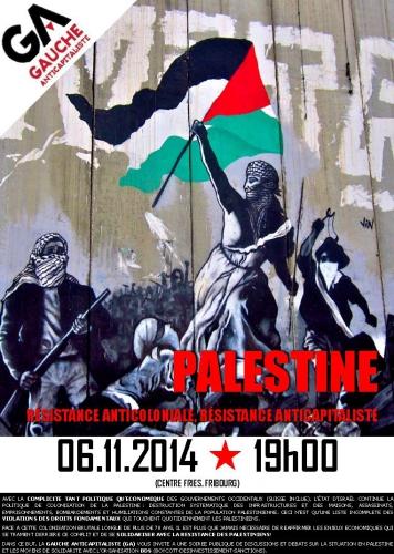 Palestine-jpg.jpg