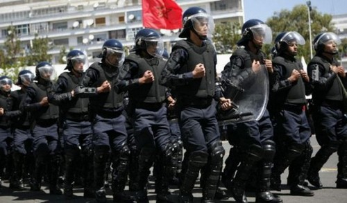 10000-Police-Officers-To-Secure-COP22-in-Marrakech-640x375.jpg
