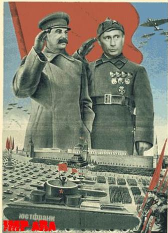 putin-stalin1.jpg