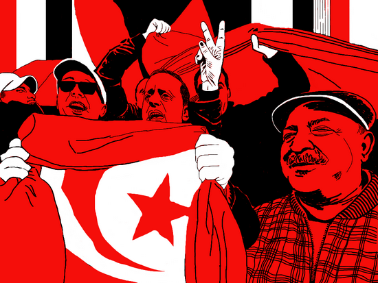 Tunisian_crowd11.png