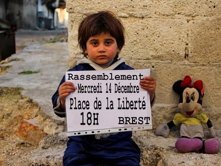Syrian-children-Iran.jpg