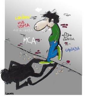 algerie jeunes.jpg