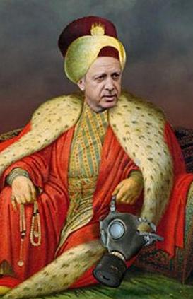 sultan_erdo.png