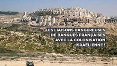 liaisons_dangereuses-3.jpg