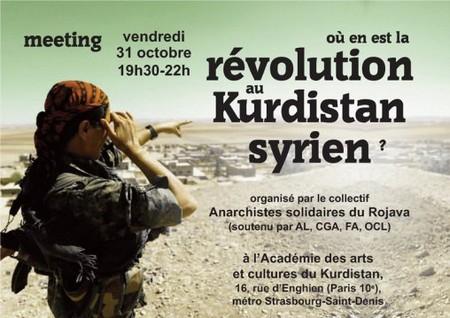Flyer-web_Kurdistan-a15ca.jpg