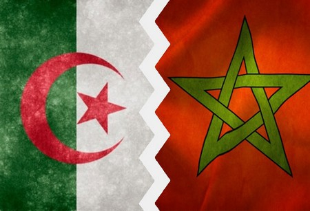 maroc-algerie-guerre.jpg