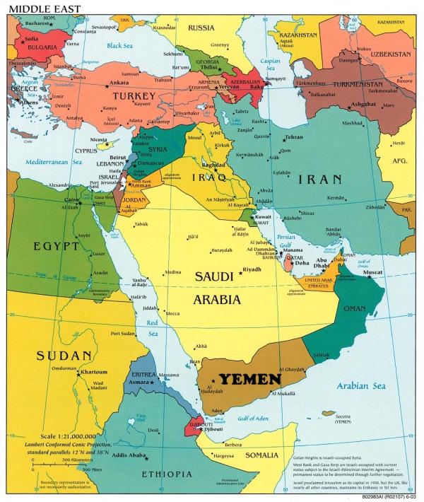 yemen-and-others.jpg
