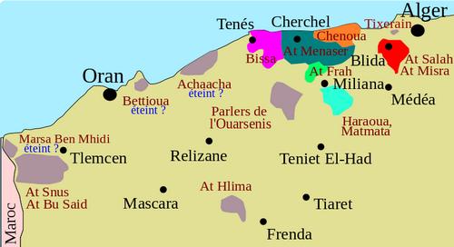 780px-Berbères_en_Algérie_occidentale.svg.png