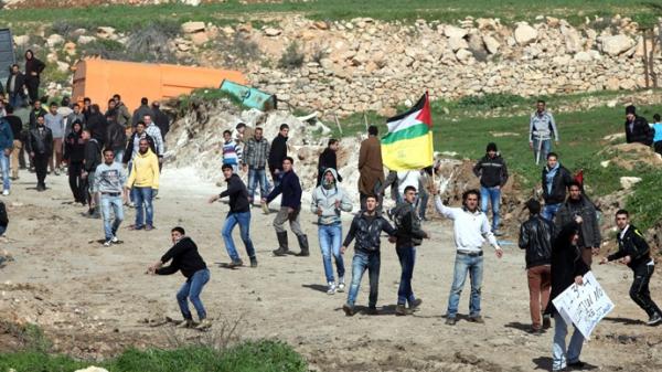 israel-state-land-palestinians.jpg