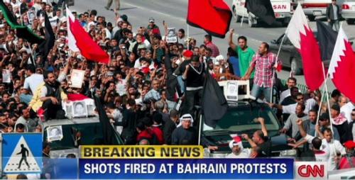 nr.bahrain.damon.protesters.cnn.640x360.jpg