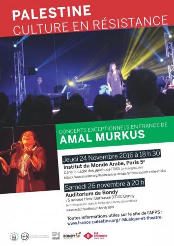 flyer_amal_murkus_final_page_1-9c7cb.jpg