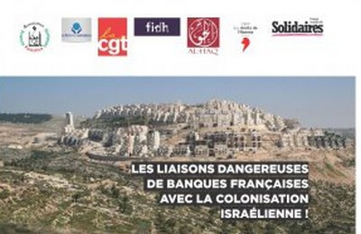 de_pliant_banques_v6_final_page_1-2-dc21b.jpg